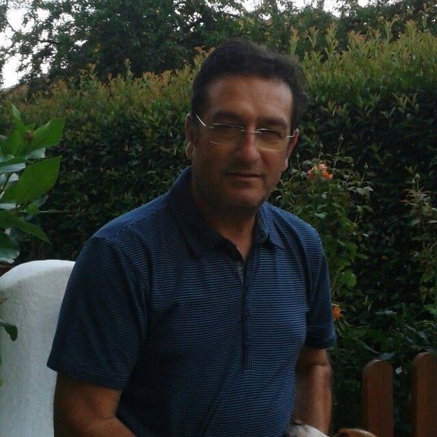 Antonino Marcianò