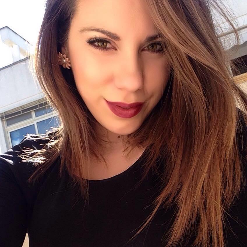 Sara Rizzo