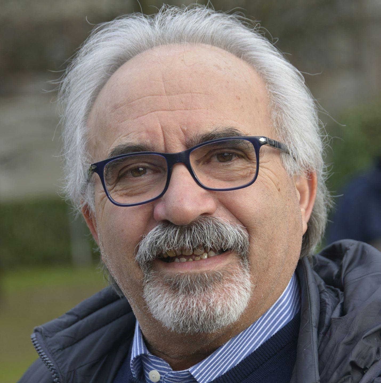 Armando Tonino