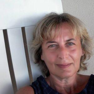 Elena Granatelli
