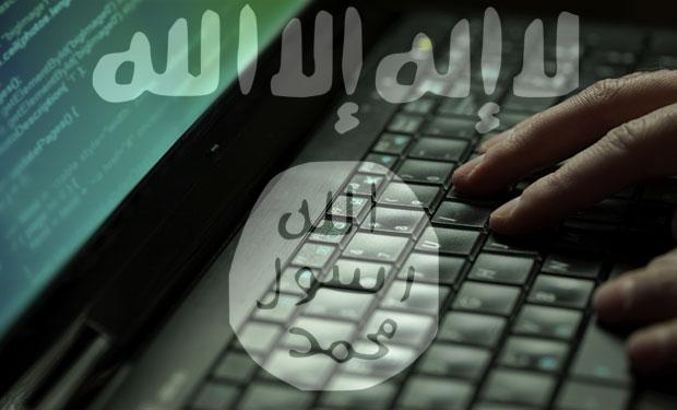 Come i TAGLIAGOLE dell'ISIS prendono in OSTAGGIO i tuoi FILE chiedendoti il RISCATTO